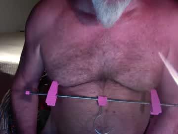 Chaturbate hbg5758 private sex video