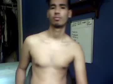 Chaturbate oesb96 record private sex video