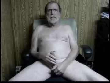 Chaturbate dexter919 webcam record