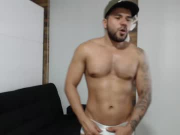 Chaturbate str8_seduced video with dildo from Chaturbate