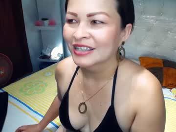 Chaturbate mature_sexy_ private webcam