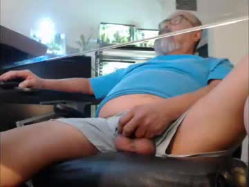 Chaturbate charlieo1953 cam video from Chaturbate