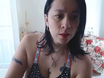 Chaturbate steel_girl show with toys from Chaturbate