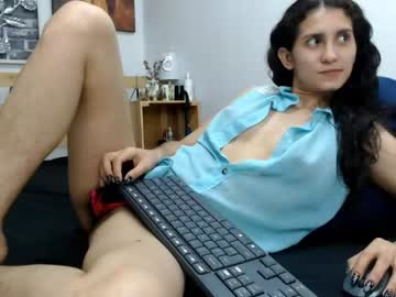 Chaturbate valeria_swang show with cum from Chaturbate