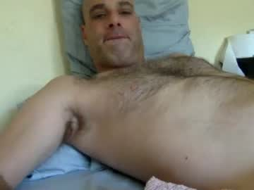 Chaturbate asslanderman video with dildo from Chaturbate