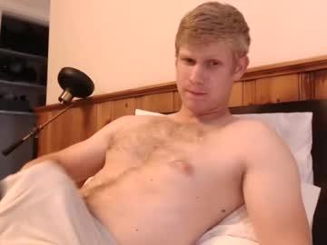 Chaturbate braboy69 nude record