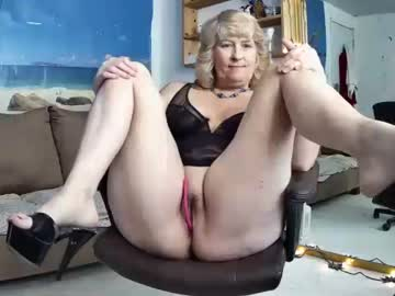 Chaturbate lustyheather record video with toys from Chaturbate.com