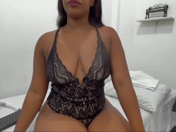 Chaturbate britanny_ebony_ record public webcam video