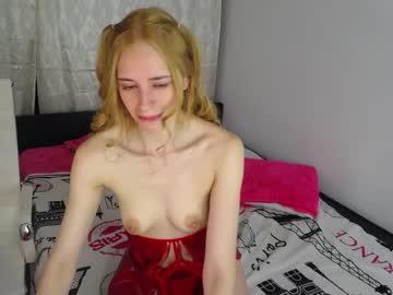 Chaturbate camila_toscano nude record