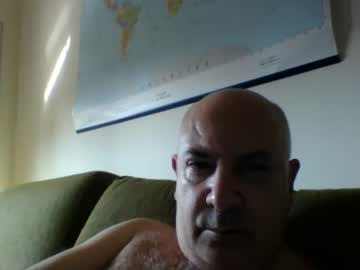 Chaturbate georgesling record show with cum from Chaturbate.com