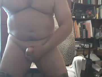 Chaturbate luv2bnakedallthetime record show with toys from Chaturbate