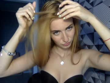 Chaturbate red_kittty record public webcam from Chaturbate.com