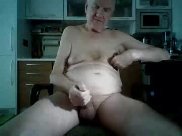 Chaturbate saxonflynn record webcam video from Chaturbate