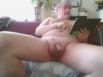 Chaturbate vanbearle video with toys