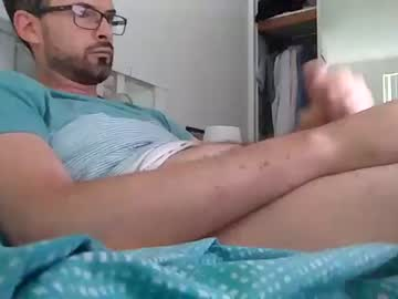 Chaturbate cptdarling record private sex show from Chaturbate.com