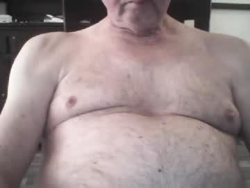 Chaturbate fileiro chaturbate webcam record