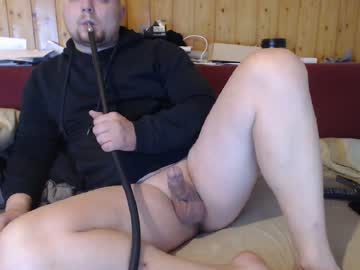 Chaturbate germanboy2703 private sex video