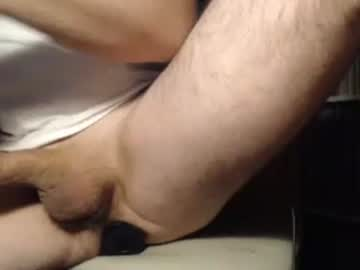 Chaturbate goodtimecharlie69 blowjob video from Chaturbate.com