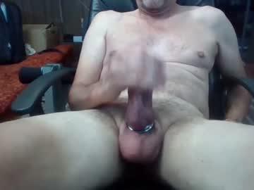 Chaturbate johnpauljones chaturbate private sex video