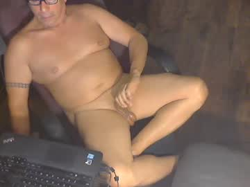 Chaturbate metpump video with dildo from Chaturbate.com
