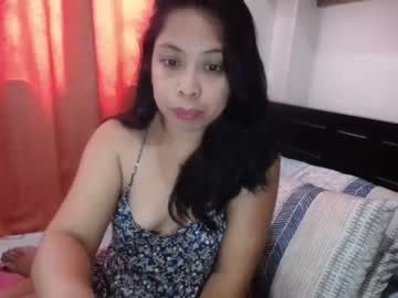 Chaturbate crystal143 chaturbate show with cum
