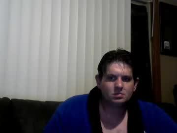 Chaturbate doctorjaysin record cam video