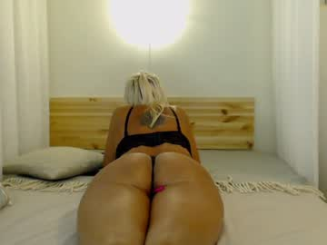 Chaturbate ginacash video with toys