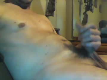 Chaturbate goodwrench31671 record show with toys