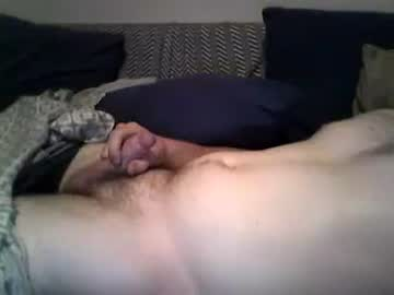 Chaturbate ollymeadows1991 private show video