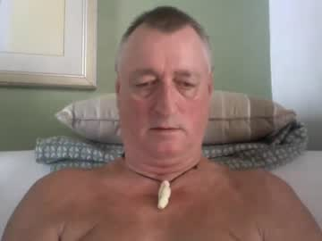 Chaturbate sail_naked record show with toys