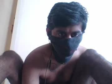 Chaturbate shyamsundr619 record public webcam