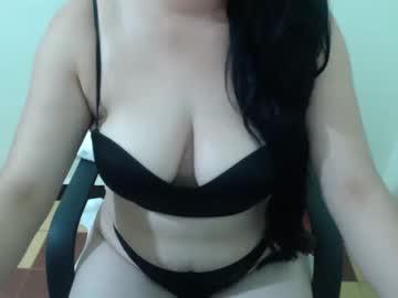 Chaturbate hot_samyxxx_18 private show video from Chaturbate.com