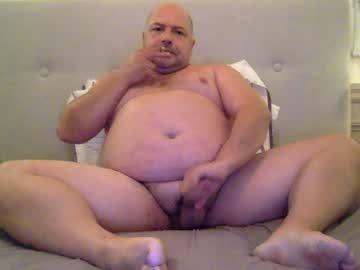 Chaturbate philou0403 private webcam from Chaturbate