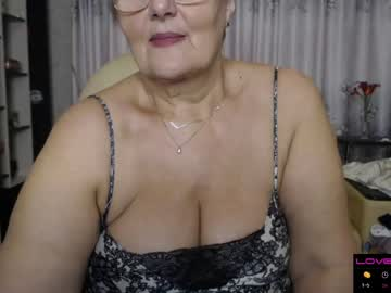 Chaturbate selenna57 webcam video from Chaturbate
