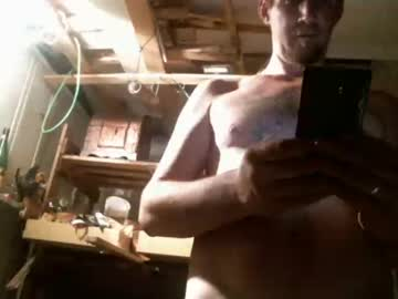 Chaturbate snarkyninjirate record cam show from Chaturbate