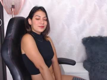 Chaturbate sweet_natyy record public show from Chaturbate