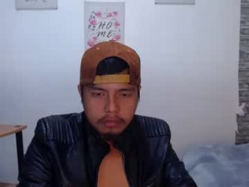 Chaturbate urasian_mister record cam video from Chaturbate
