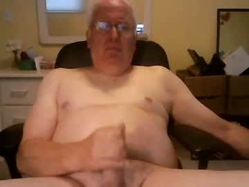 Chaturbate badger24 private show video from Chaturbate