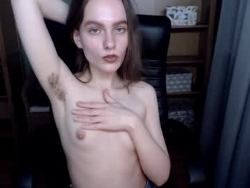 Chaturbate psychedelic_girl cum