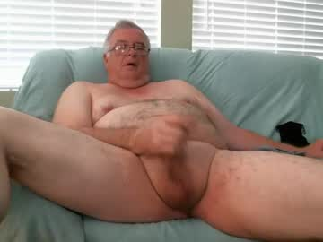 Chaturbate nakedman65 record cam video from Chaturbate.com