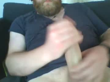 Chaturbate theprodigy12 show with cum from Chaturbate