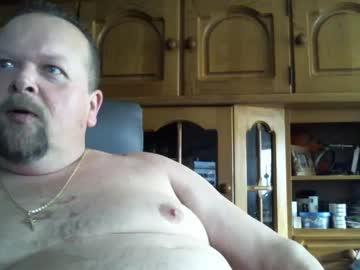 Chaturbate adrie71 chaturbate webcam record