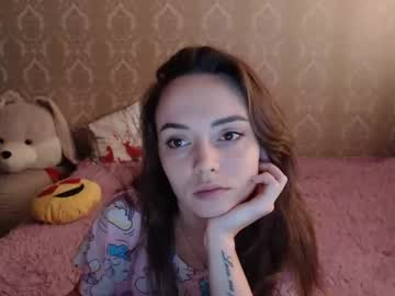 Chaturbate littlemiss111 show with cum from Chaturbate.com