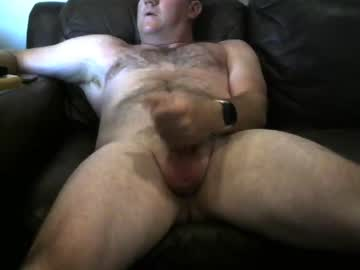 Chaturbate marriedandshowing record private show from Chaturbate.com