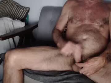 Chaturbate miami_bi_guy record show with cum from Chaturbate