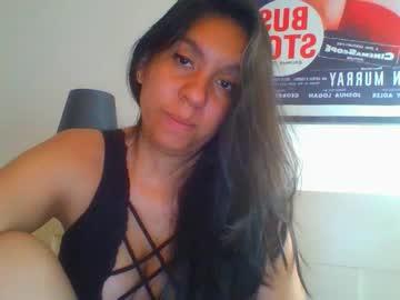 Chaturbate valen_escobar record public webcam
