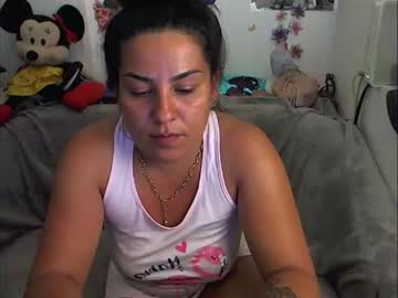 Chaturbate lilynaughty chaturbate private