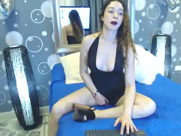 Chaturbate ashley_beyonce private from Chaturbate.com
