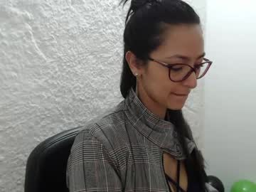 Chaturbate gia_grey_ private sex video from Chaturbate