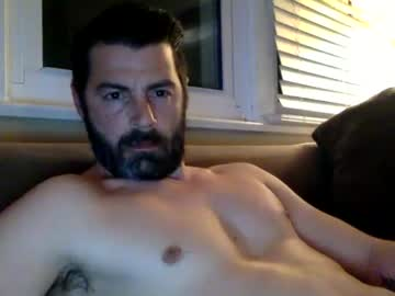 Chaturbate hard513 webcam show from Chaturbate